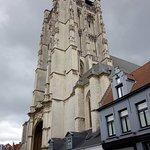 Foto de St Jacobskerk (St James's Church)