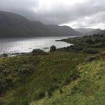 Photo de Galway Tour Company