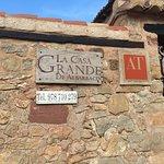 Photo of La Casa Grande De Albarracin