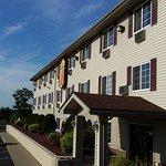 Super 8 Johnstown/Gloversville Foto