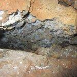 Foto de Lava River Cave