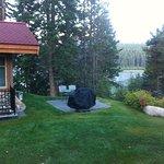 Photo of Patricia Lake Bungalows Resort