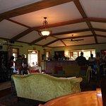 Photo de Gaylord's at Kilohana