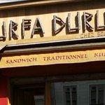ภาพถ่ายของ Urfa Dürüm