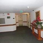 Gambar Hotel Bella Italia