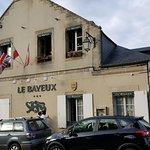 Foto di Hotel Le Bayeux
