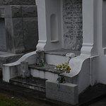 Photo de Lafayette Cemetery No.1