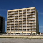 Foto di Emerald Shores Hotel