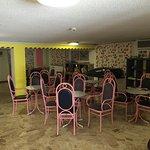 Hotel Adelphi Foto