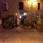Photo of Il Trenino Ristorante Pizzeria