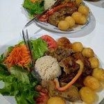Photo of Restaurante Cruzeiro