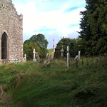 St. Munna's Church Photo