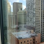 Photo de Palomar Chicago, a Kimpton Hotel