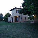 Foto di Villa Il Crocicchio