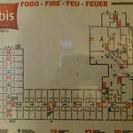 Photo de Hotel Ibis Setubal