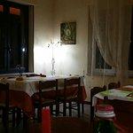 Photo of Hotel- Restaurant Bagnaia