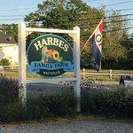 Harbes Family Farm Foto
