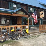 Foto de The Twin Lakes Inn