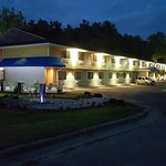 Foto de Days Inn & Suites Stevens Point