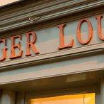 Ginger Lou's