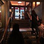 Foto de Tony's Di Napoli - Upper East Side