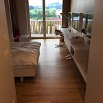 Hotel Säntispark Foto