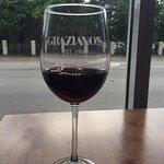 Photo of Graziano's