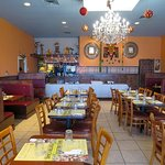 Photo of Shivalik Indian Cuisine