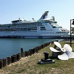 Foto di Old Port