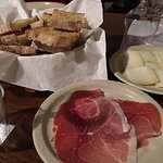 Photo of Restaurante Adega das Levadas
