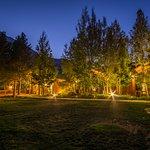 Creekside Spa Foto