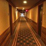 Foto de Rocking Horse Ranch Resort