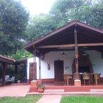 Guest House Puerto Iguazu Foto
