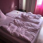 Hotel PurPur Foto