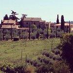 Foto di Tuscany Car Tours