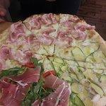 Le Pizze Di Leo