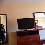 Foto de Holiday Inn Express Hotel & Suites Washington