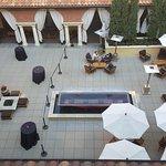 Photo de Hotel Valencia - Santana Row