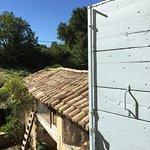 Photo de L'Ecole Buissonniere Provence