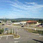 Photo de Premiere Classe Bourg En Bresse - Montagnat