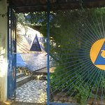 Photo of Hotel La Pyramide
