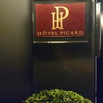 Photo of Hotel Picard