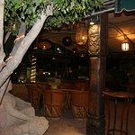 Photo of Tropicana Inn