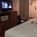 Foto de Holiday Inn Express Grants Pass