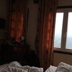 Photo de Sapa Eden Hotel