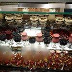 Zdjęcie Jagoda Cocktail Bar