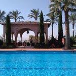 El Mirador Hotel Foto