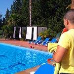 Photo of El Mirador Hotel
