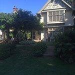Photo de The Baker House 1650