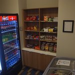Microtel Inn & Suites By Wyndham Moorhead Fargo Area Foto